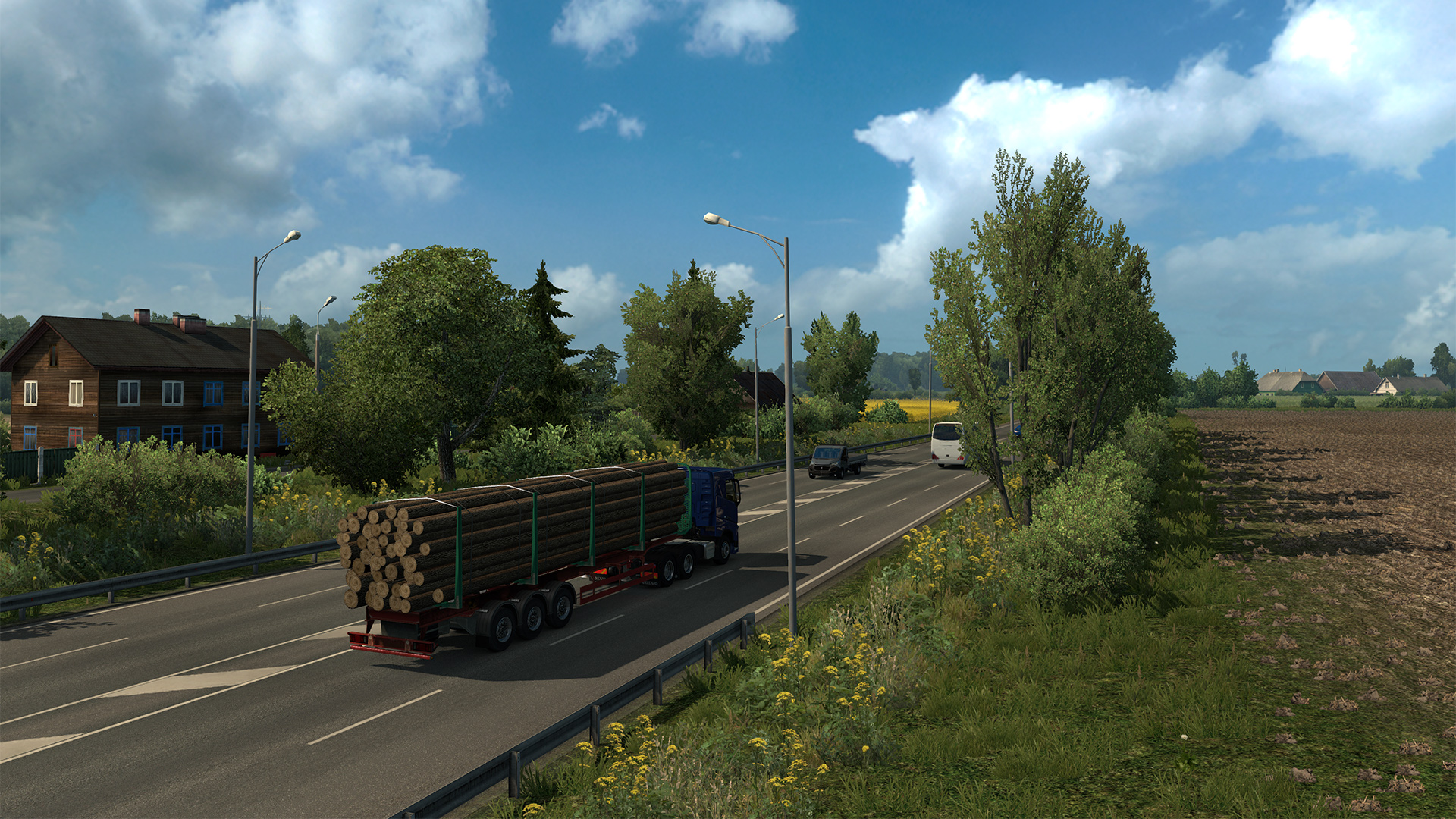 3384-euro-truck-simulator-2-beyond-the-baltic-sea-gallery-2_1