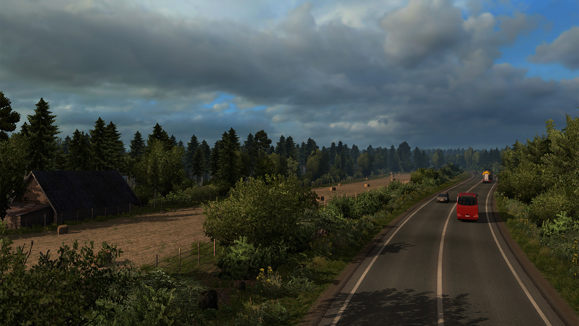 3384-euro-truck-simulator-2-beyond-the-baltic-sea-gallery-4_1