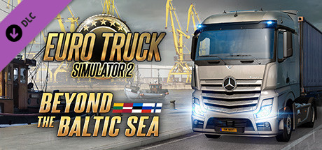 3384-euro-truck-simulator-2-beyond-the-baltic-sea-profile_1