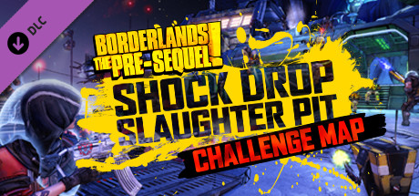3387-borderlands-the-pre-sequel-shock-drop-slaughter-pit-profile_1