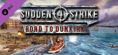 3398-sudden-strike-4-road-to-dunkirk-profile_1