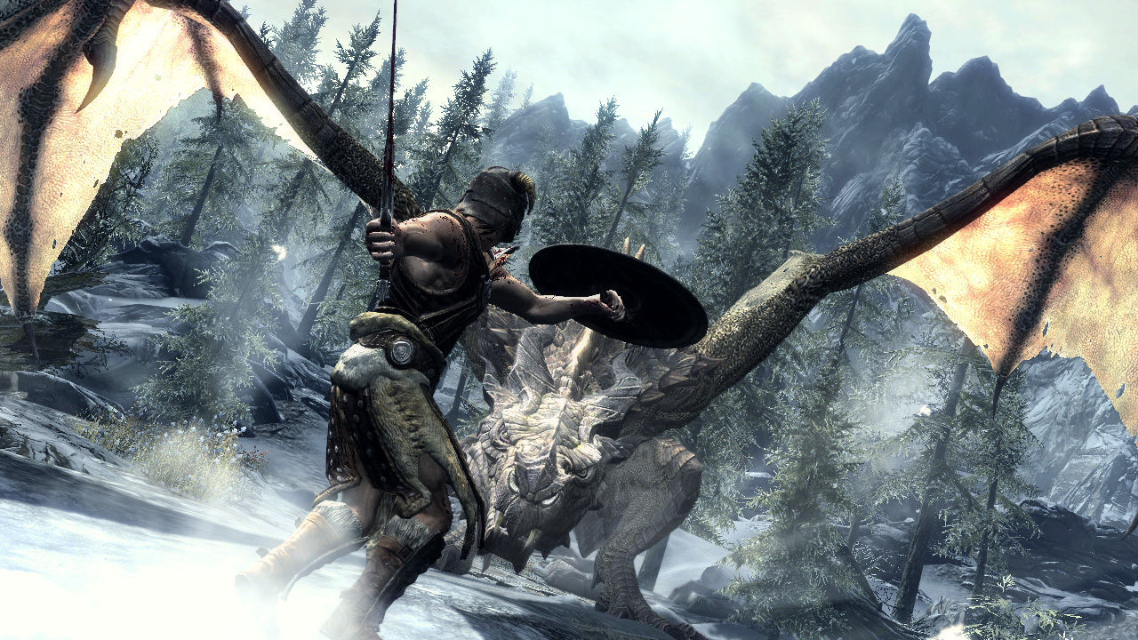 3402-the-elder-scrolls-v-skyrim-triple-dlc-pack-gallery-0_1
