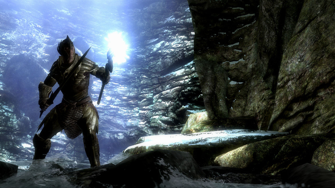 3402-the-elder-scrolls-v-skyrim-triple-dlc-pack-gallery-10_1