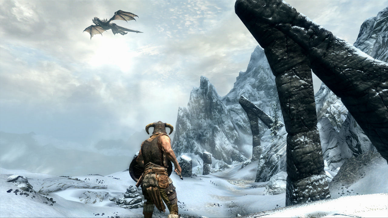 3402-the-elder-scrolls-v-skyrim-triple-dlc-pack-gallery-2_1