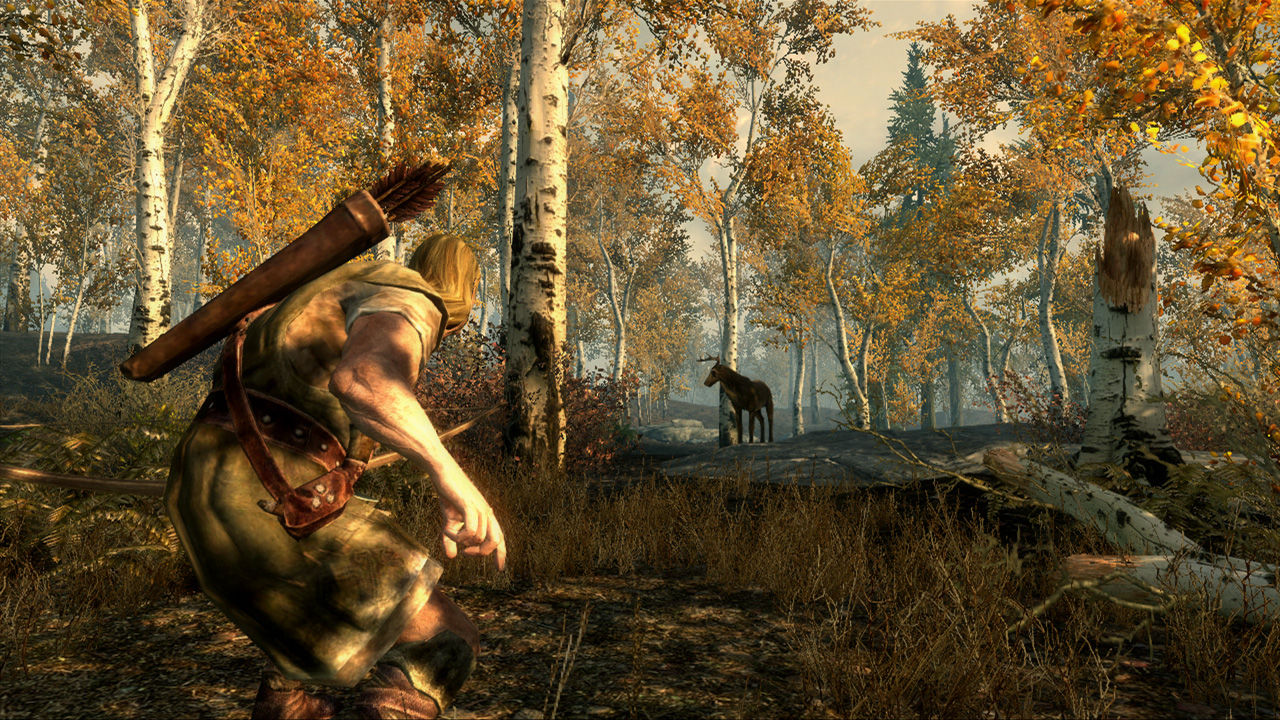 3402-the-elder-scrolls-v-skyrim-triple-dlc-pack-gallery-4_1