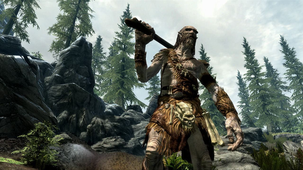 3402-the-elder-scrolls-v-skyrim-triple-dlc-pack-gallery-5_1