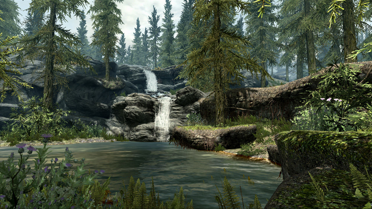 3402-the-elder-scrolls-v-skyrim-triple-dlc-pack-gallery-6_1