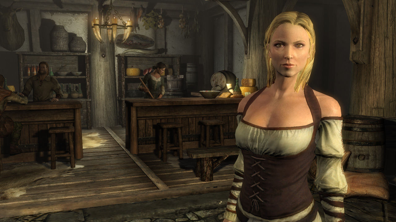 3402-the-elder-scrolls-v-skyrim-triple-dlc-pack-gallery-8_1