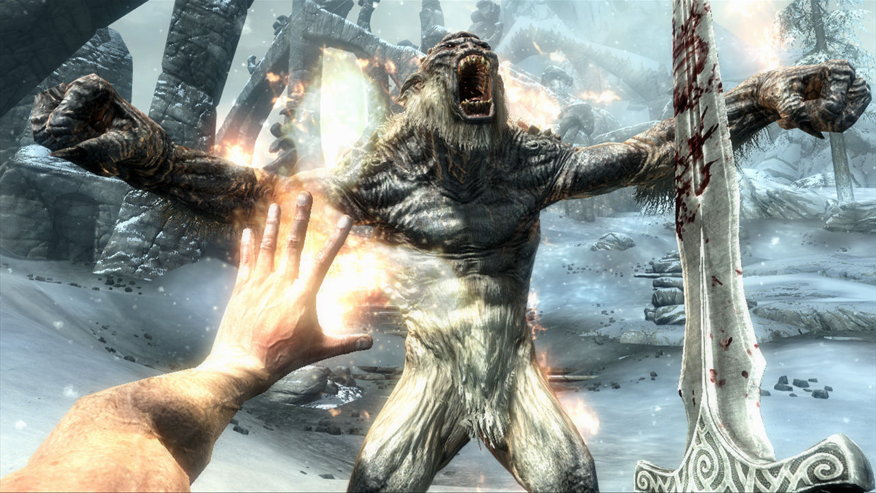 3402-the-elder-scrolls-v-skyrim-triple-dlc-pack-gallery-9_1