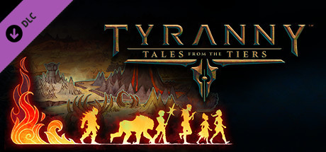 3405-tyranny-tales-from-the-tiers-profile_1
