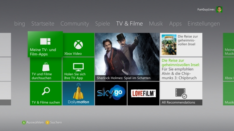 3414-xbox-live-12-months-gold-subscription-card-3