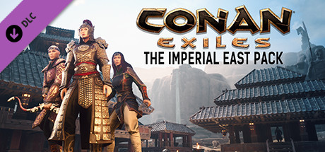 3444-conan-exiles-the-imperial-east-pack-profile_1