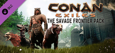 3445-conan-exiles-the-savage-frontier-pack-profile_1