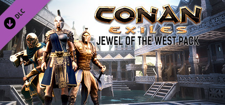 3446-conan-exiles-jewel-of-the-west-pack-profile_1