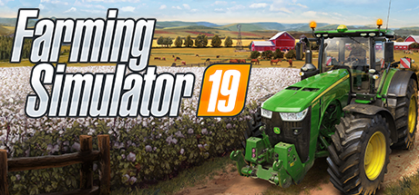 3468-farming-simulator-19-1