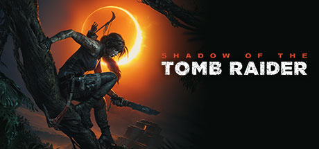 3508-shadow-of-the-tomb-raider-7