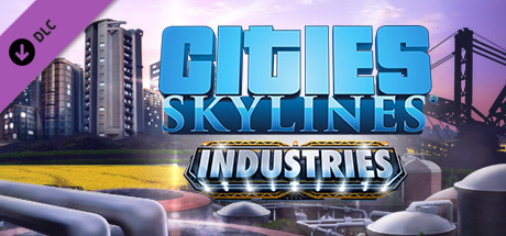 3512-cities-skylines-industries-profile_1