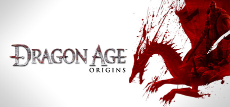 353-dragon-age-origins-origin-profile1551735150_1?1551735150