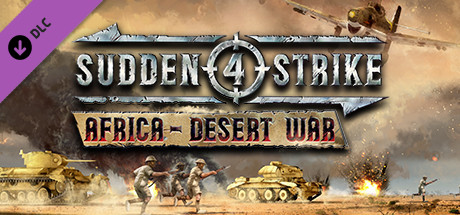 3531-sudden-strike-4-africa-desert-war-profile_1