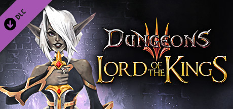 3534-dungeons-3-lord-of-the-kings-profile_1