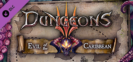 3561-dungeons-3-evil-of-the-caribbean-profile_1