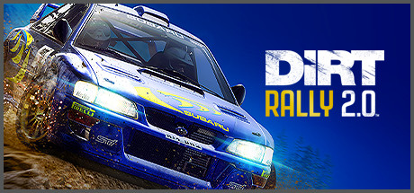 3649-dirt-rally-2-0-profile1585666017_1?1585666017