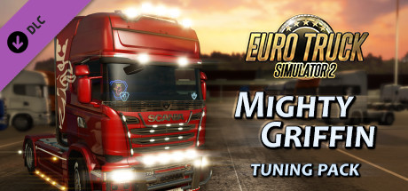3657-euro-truck-simulator-2-mighty-griffin-tuning-pack-profile_1