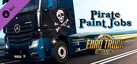 3667-euro-truck-simulator-2-pirate-paint-jobs-pack-profile_1