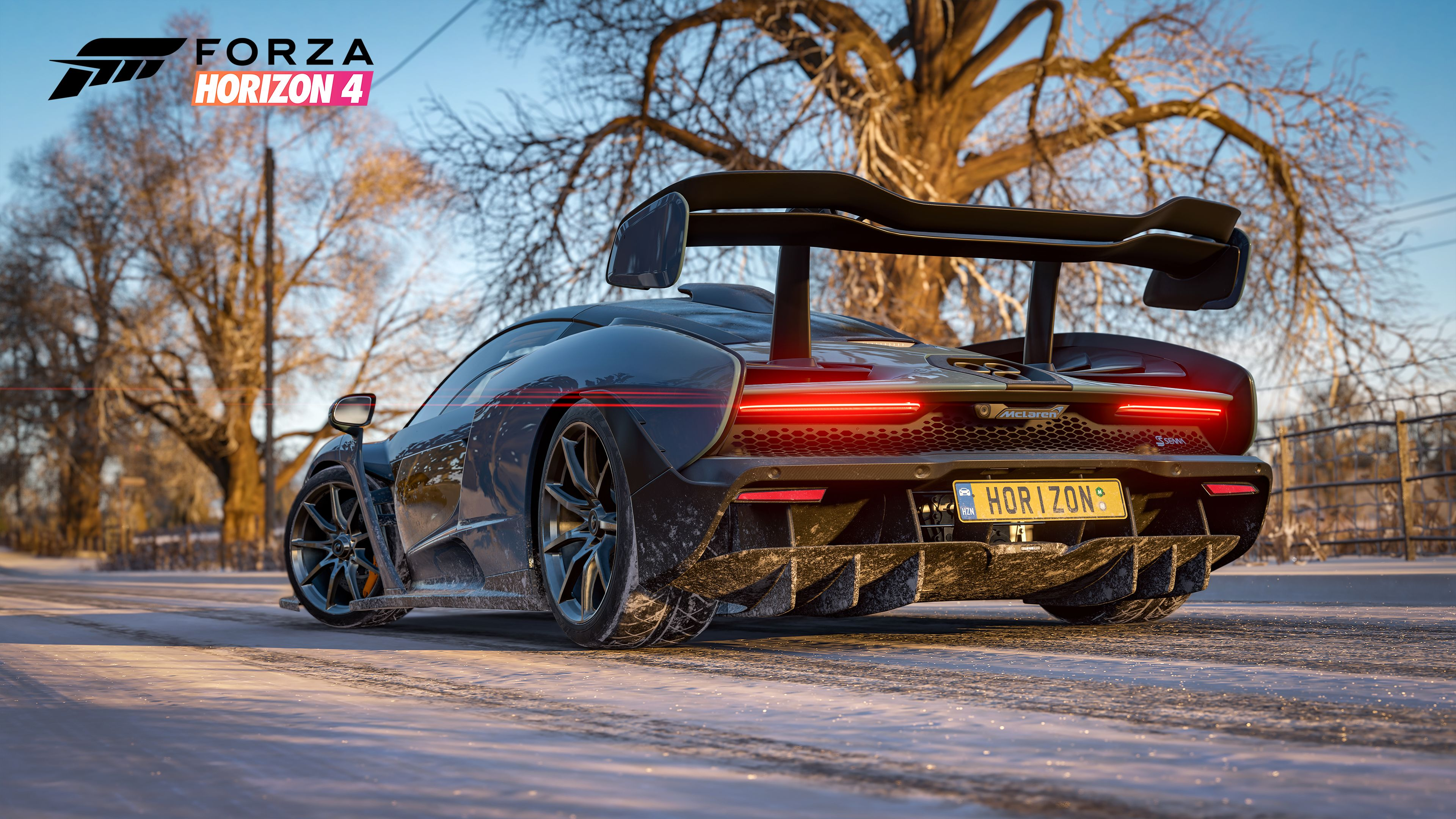 forza horizon 4 ultimate edition windows 10 xbox one. Black Bedroom Furniture Sets. Home Design Ideas