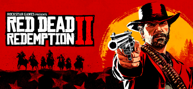 3765-red-dead-redemption-2-1