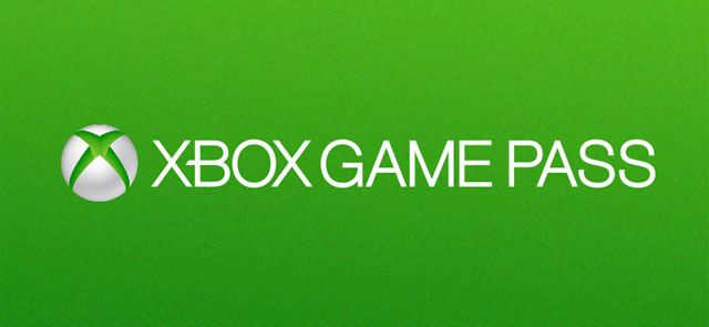 3848-xbox-game-pass-3-mesice-0