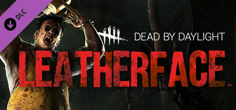 3856-dead-by-daylight-leatherface-profile_1