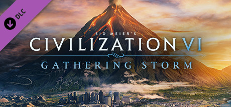 3860-sid-meiers-civilization-vi-gathering-storm-profile_1