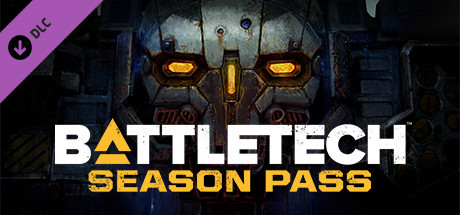 3899-battletech-season-pass-profile_1