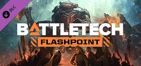 3900-battletech-flashpoint-profile_1