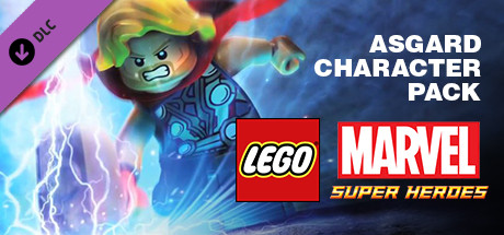3932-lego-marvel-super-heroes-dlc-asgard-pack-profile_1