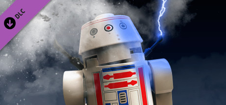 3935-lego-star-wars-the-force-awakens-droid-character-pack-profile_1