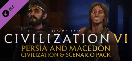 3943-civilization-vi-persia-and-macedon-civilization-scenario-pack-profile_1