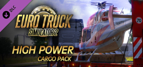 398-euro-truck-simulator-2-high-power-cargo-pack-profile1542752813_1?1542752813