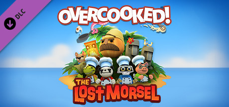 4003-overcooked-the-lost-morsel-profile_1