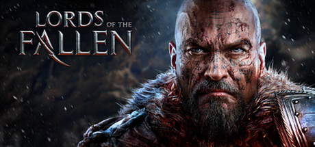 Lords Of The Fallen (Deluxe edition)