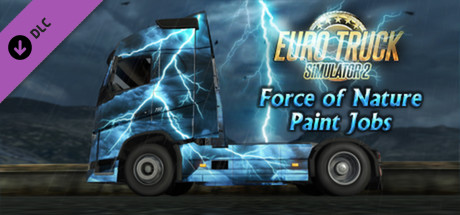 4047-euro-truck-simulator-2-force-of-nature-paint-jobs-pack-profile_1