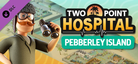 4132-two-point-hospital-pebberley-island-profile_1