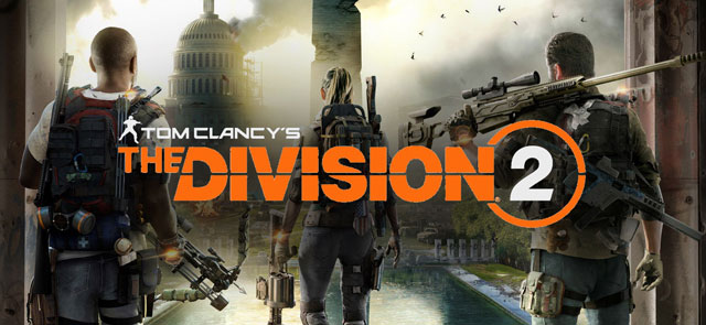 4134-tom-clancys-the-division-2-xbox-1
