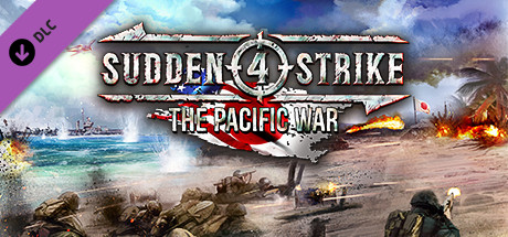 4208-sudden-strike-4-the-pacific-war-profile_1