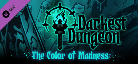 4262-darkest-dungeon-the-color-of-madness-profile_1