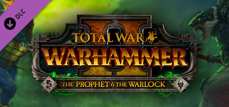 4277-total-war-warhammer-ii-the-prophet-the-warlock-profile_1
