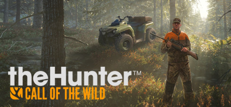 4295-thehunter-call-of-the-wild-221617-thehunter-call-of-the-wild-profile1553184100_1?1555498126