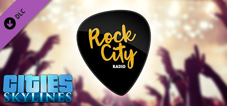 4316-cities-skylines-rock-city-radio-profile_1