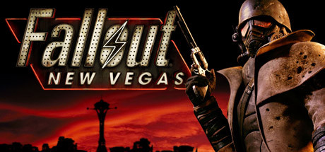 440-fallout-new-vegas-profile1545598645_1?1545598645